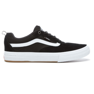 Vans - Kyle Walker Pro - Black / White