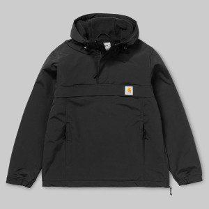 nimbus-pullover-black-785