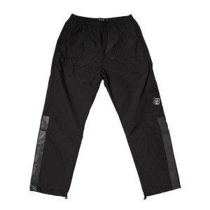 Bronze 56k - Track Pants - Black