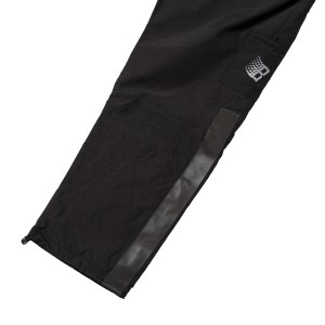 Track-Pants-Black-LOW-2_1800x1800