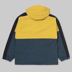 barnes-pullover-colza-duck-blue-black-345 (1)