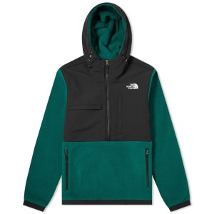 https://media.endclothing.com/media/catalog/product/1/8/18-07-2019_thenorthface_denalipopoverfleecejacket_nightgreen_nf0a3xav-n3p_jm_m1.jpg