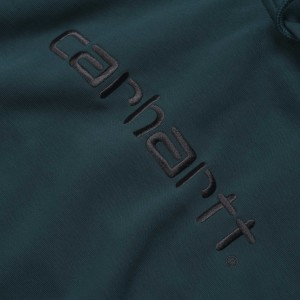 hooded-carhartt-sweatshirt-duck-blue-black-91 (1)