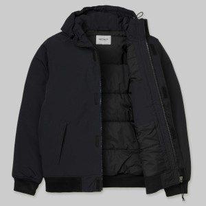 kodiak-blouson-black-black-474 (1)
