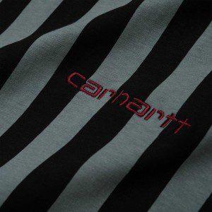 l-s-barnett-t-shirt-barnett-stripe-black-cloudy-merlot-678 (1)