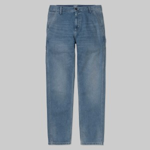 ruck-single-knee-pant-blue-worn-bleached-2005 (1)