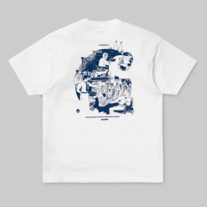 s-s-radio-t-shirt-white-blue-644 (1)