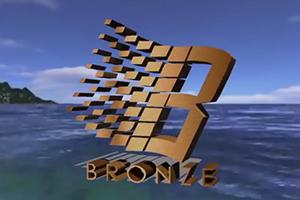 Bronze 56k
