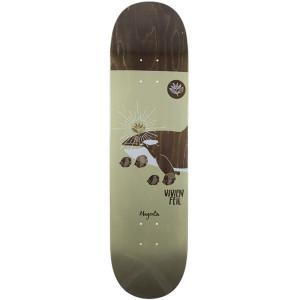 Magenta Skateboards - Vivien Ocean Deck - 8.125