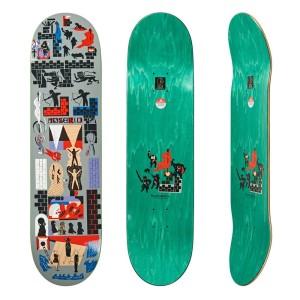 polar-skate-co-nick-boserio-gnarhammer-deck-8-125-p102436-426447_image