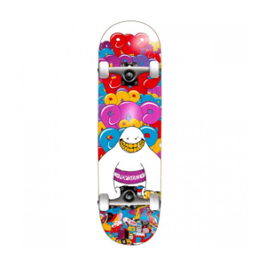 Pop - Pop-One Complete Skateboards - 7.375