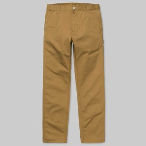 ruck-single-knee-pant-hamilton-brown-rinsed-355 (1)