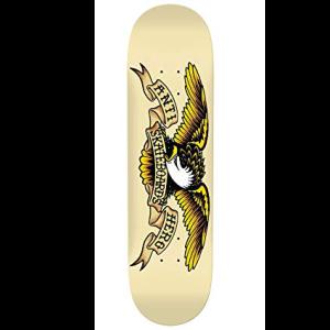 Antihero - Eagle Deck - 8.62