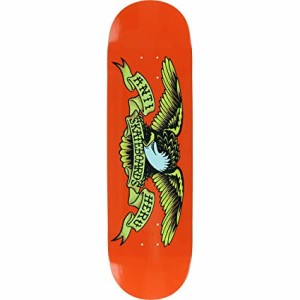 Antihero - Eagle Deck - 9