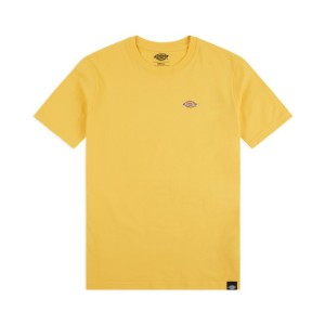 t shirt dickies stockdale t shirt custard