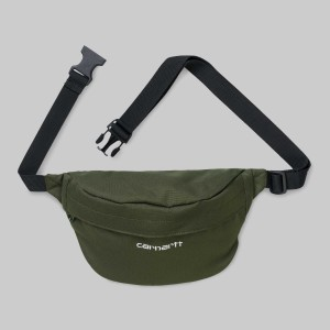 Carhartt - Payton Hip Bag - Cypress