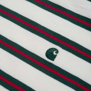 s-s-oakland-t-shirt-oakland-stripe-wax-treehouse-stripe-649 (1)