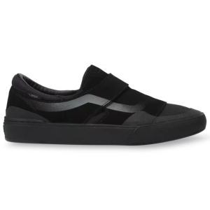 Vans - Slip-On Exp Pro - Blackout