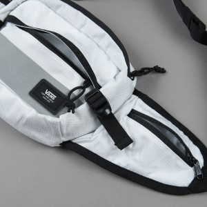 vans-survey-cross-body-bag-white-4