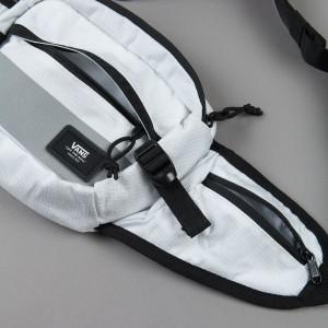 vans-survey-cross-body-bag-white-4