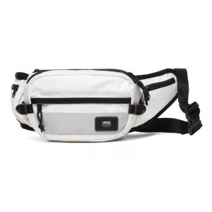 Vans - Survey Bag - White