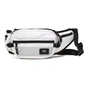 Vans - Survey Bag - White