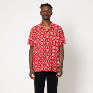 ATELIER-RESORT-WOVEN-S-S-SHIRT_RED_BU00066_RED_M01_672x672