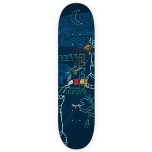 Magenta_Skateboards_Soy_Panday_Leap_Skateboard_Deck_1500x