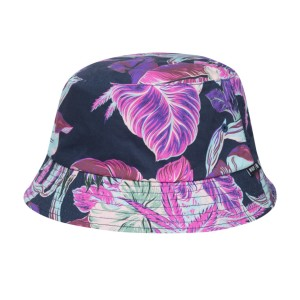 PARISO-BUCKET-HAT_NAVY-BLAZER_HT00491_NVBLZ_01