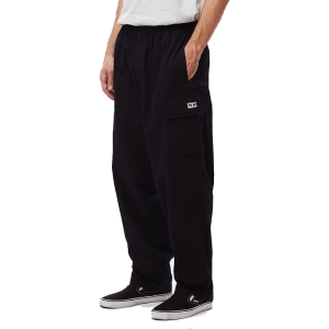 Obey - Easy Big Boy Cargo Pants - Black