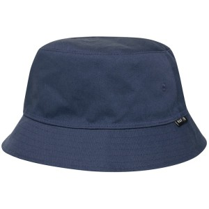 huf-paraiso-bucket-hat-