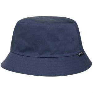 huf-paraiso-bucket-hat-