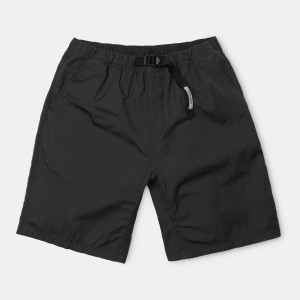 clover-short-black-74 (1)