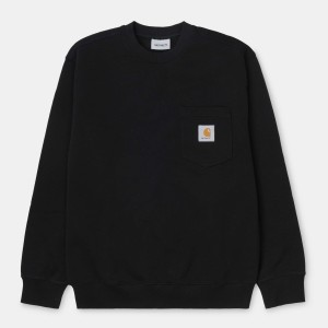 pocket-sweat-black-797