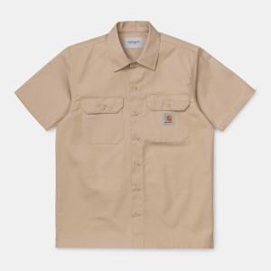 Carhartt - Master Shirt - Wall