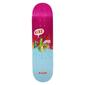 Enjoi-Jackson-Pilz-Villani-R7-Deck-8.5-Slam-Factory_900x