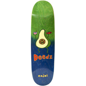Enjoi - Deedz Deck - 8.375