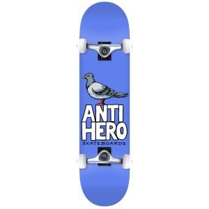 AntiHero - Oblivion Complete Skateboard - 8.0