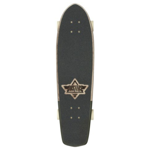 Dusters - Keen Retro Cruiser - 31''