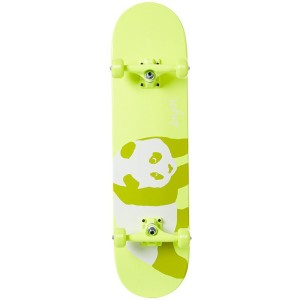 enjoi-tennis-anyone-resin-premium-neon-green-80-skateboard-complete