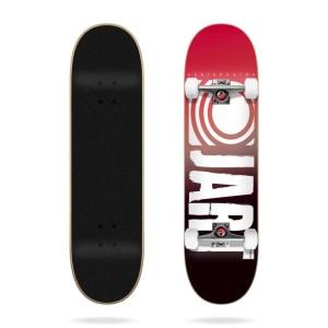 Jart - Classic Complete Skateboard - 8.0