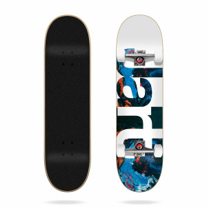 product_j_a_jart-memphis-7-6-complete-skateboard
