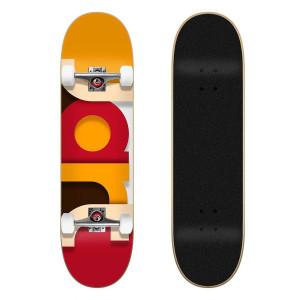 skateboard-jart-mighty-8-0