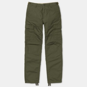 aviation-pant-cypress-rinsed-26 (1)