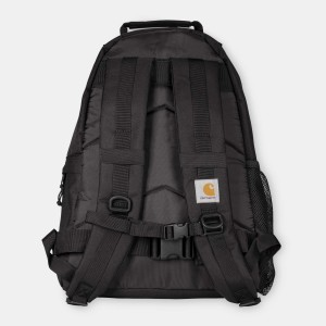 kickflip-backpack-black-3012 (1)