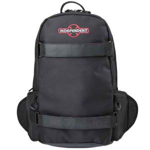 2independent_trucks_ogbc_skate_backpack_black