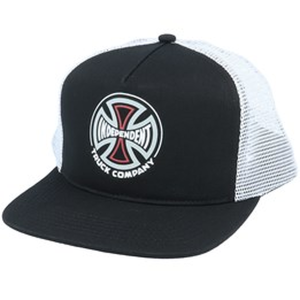 independent-truck-co-mesh-cap-converge-grey-black_4