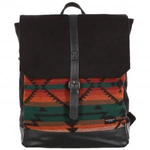 iriedaily-Santania-Backpack-petrol-red-A90D933_399