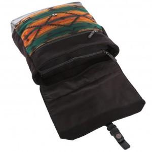 iriedaily-Santania-Backpack-petrol-red-A90D933_399_4