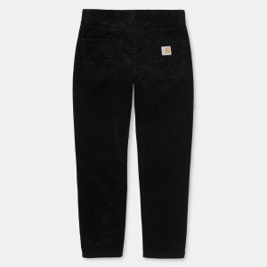newel-pant-black-rinsed-294